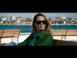Ольга Орлова — Прощай, мой друг (Памяти Жанны Фриске) (новый клип 2016)