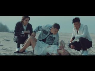 MBAND - Всё исправить (OST  Всё исправить ) новый клип 2016 мбэнд