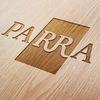 Parra Shop