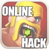 Clash-Of-Clans Hack