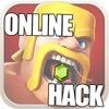Clash-Of-Clans Hack