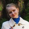 Kamilla Zhirnova