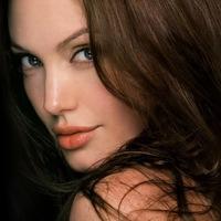 Аватар Chanel Coco