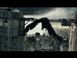 Египтянин - Full HD - клип гр.Пикник
