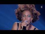Macy Gray = Creep