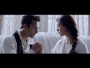 «Во власти любви» («Одержимость»)  «Junooniyat» (2016) Русская озвучка от ♥Prema Meera♥