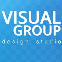 visual_dg