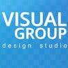 Visual Group - САЙТЫ | РЕКЛАМА | ПОЛИГРАФИЯ