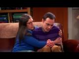 Промо + Ссылка на 6 сезон 14 серия - Теория большого взрыва  The Big Bang Theory
