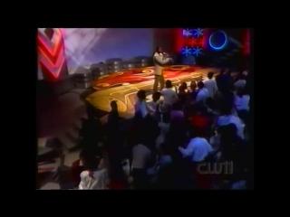 Jeffrey Osborne - I Really Dont Need No Light (Live)