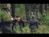 Охота на Вервольфа 2009 Военный, Русский фильм
