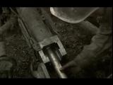 Штрафбат 8 серия HD 2004 боевик военный исторический сериал