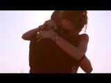 Ar4i - В моих руках