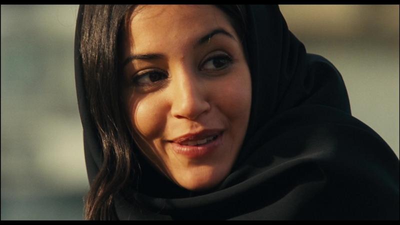 Стыд  Skam Франция 1 сезон смотреть сериал онлайн на