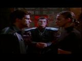 Смертельная Битва Завоевание Mortal Kombat Conquest 7 Серия HD720p.DVD.Rip