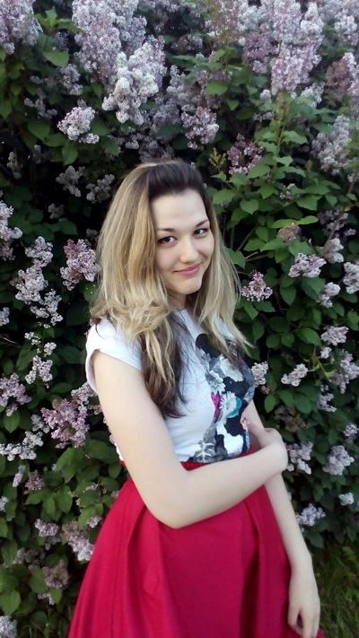 Ilmira Allagulova