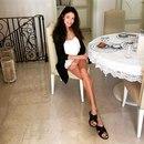 Виктория Янкова фото #17