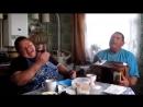 Новый ХИТ от кумиров интернета! Поют Зоя и Валера