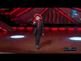 майкл джексон и радж капур - YouTube