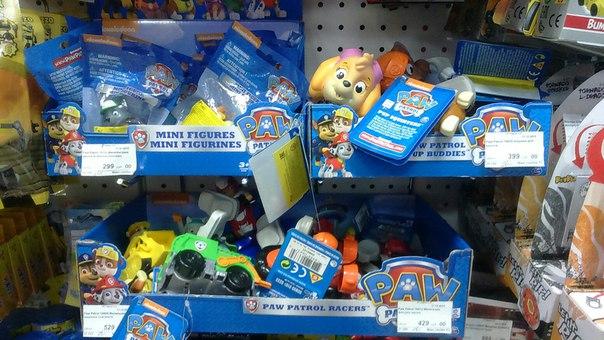 игрушки лего дупло для мальчиков