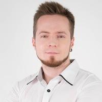 Владислав Губин  Агент 0,7