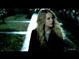 Taylor Swift — White Horse (Palladia)