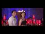 Sharara - Full Song - Mere Yaar Ki Shaadi Hai ( 144p )