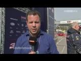 F1 2016. Тесты в Барселоне - Первый день. Teds Notebook