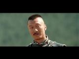 Mongol.2007.BRRip.XviD.AC3.D-Z0N3-DjBiT-HebSub-Movix me