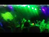 Mabi Club. 060816