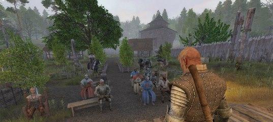Life is feudal your own шелковица игра наруто без регистрации создать персоонажей ролевая бесплатно