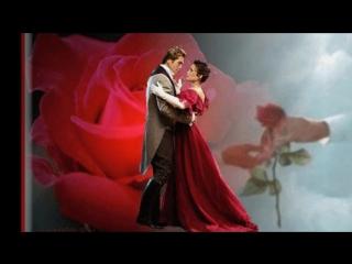 ролик Баулина Николая - Украинская песня , Через тебе дiвчоно