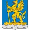 Ilya Smirnov