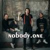 Сергей Табачников - nobody.one | Оф.группа