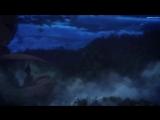 FSN UBW [AMV] Lancer vs Archer All Fights - Riot ♫