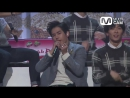 [엠넷멀티캠] 인피니트H 예뻐 호야 직캠 INFINITE H Hoya Fancam @Mnet MCOUNTDOWN_150205