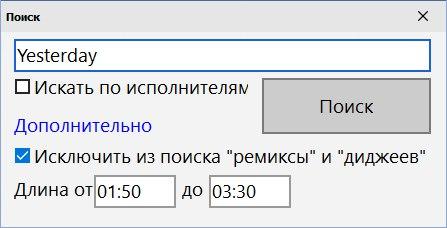 oUkPyFtmiZA.jpg
