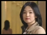 Ва банк 16 серия (Корея)
