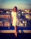 Кристина Субботина фото #16