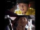 Сон Чжун Ки в дораме Скандал Сонгюнгване.
