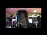 Acid Black Cherry - SPELL MAGIC【OFF SHOT】