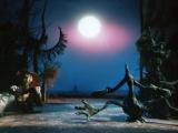 Серый волк энд Красная шапочка.1990.XviD.DVDRip
