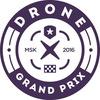 Drone Grand Prix