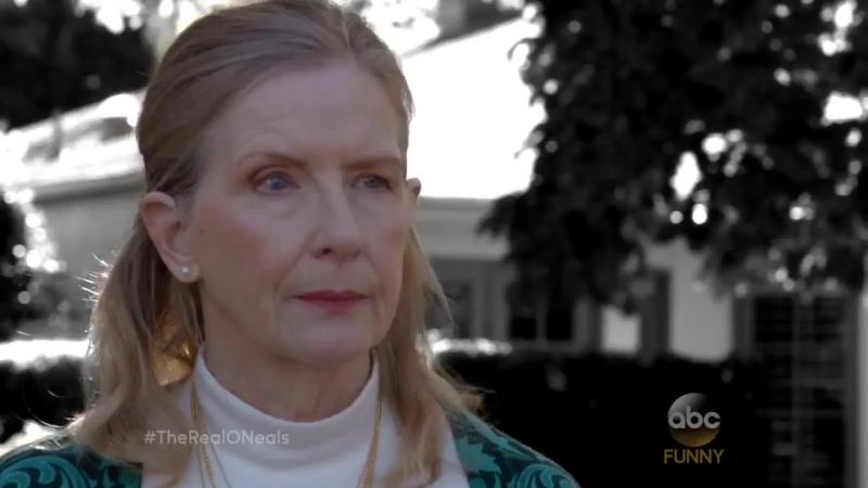 Настоящие О Нилы 1 сезон 7 серия Промо The Real Grandma HD