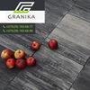 GRANIKA.BY - тротуарная плитка, ступени, бордюры