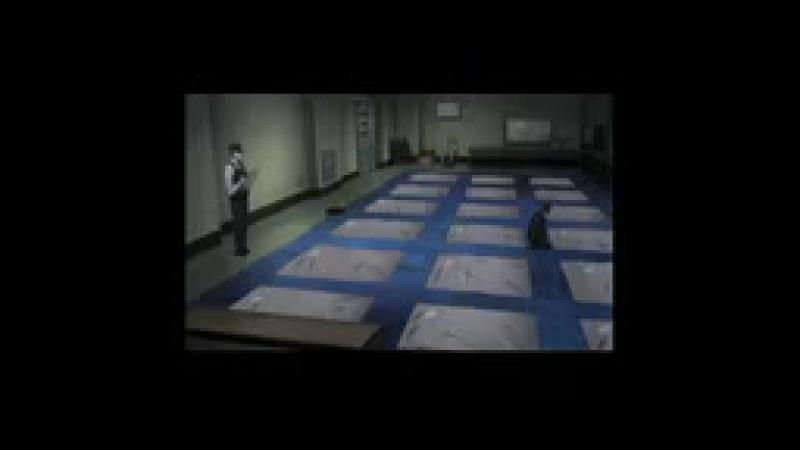 Ochen-grustnyj-anime-klip-smert-druzej