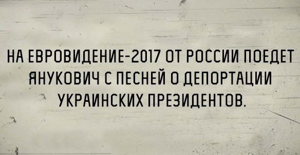 https://pp.vk.me/c631918/v631918816/2ae43/LO4vPBxglV8.jpg