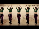 Persian Music Video - 2015 Iranian Dance Music - Bandari Songs