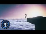 The Loyalist  Forecast - Sky High (feat. Sevener)