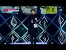 《HOT》KPOP STAR 5 K팝스타5|Jung Jin Woo Rich Song 정진우 유복하게 살았는데 EP10 20160124